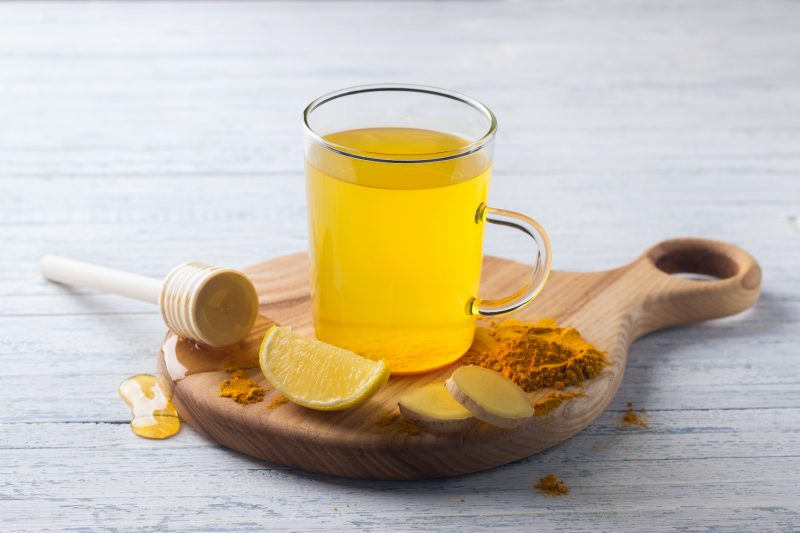 turmeric_finished_drink