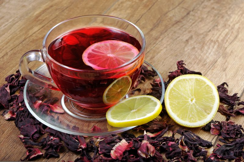 hibiscus_finished_drink