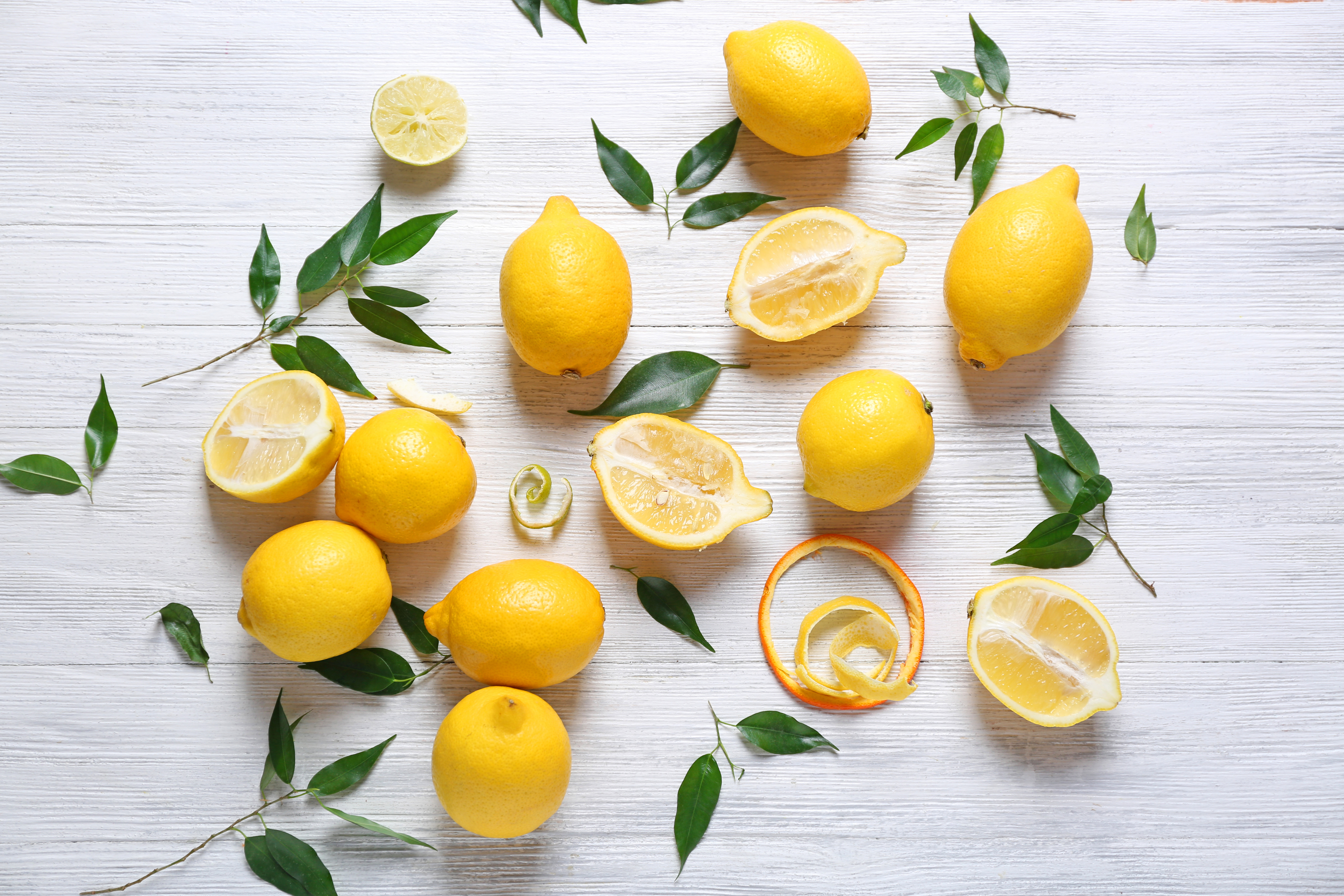 lemon_nature