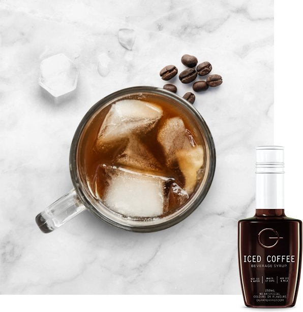 decadent_drink_iced_coffee