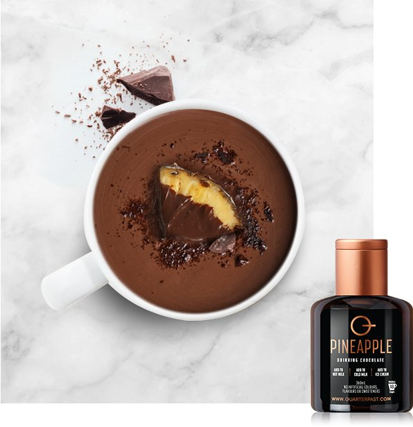 decadent_drinks_dark_chocolate